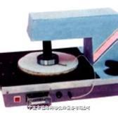 DKQ-2数控轴承加热器厂家最低价 DKQ-2