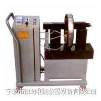 ST-1移动式轴承加热器参数 ST-1