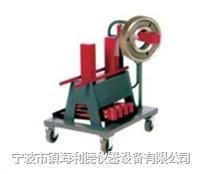 SMDC-38-12轴承智能加热器热卖 SMDC-38-12