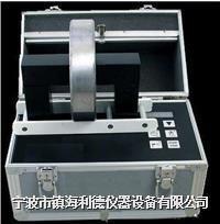 SMJW-2.0智能轴承加热器厂家最低价 SMJW-2.0
