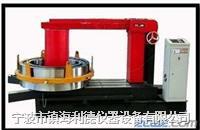 宁波利德SMJW-100智能轴承加热器厂家直销 SMJW-100