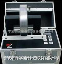 SMBX-1.0智能轴承加热器厂家直销 SMBX-1.0