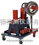 KLW8600轴承加热器厂家促销 KLW8600