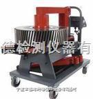 KLW8700轴承加热器厂家热卖 KLW8700