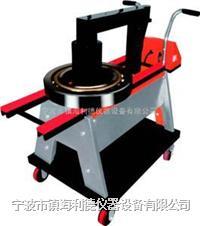 宁波利德YZR-10自控轴承加热器报价 YZR-10