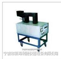 YG51-BGJ-7.5-3型感应轴承加热器报价 YG51-BGJ-7.5-3