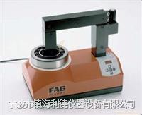 德国FAG轴承加热器HEATER300厂家促销价 HEATER300