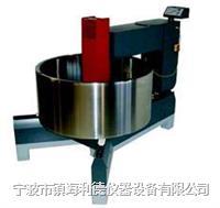 荷兰TM100-40轴承加热器厂家促销价 TM100-40
