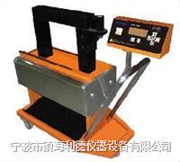 SPH-100D轴承加热器厂家直销 SPH-100D