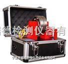 宁波利德BXDC保定轴承加热器厂家热卖 BXDC