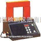 EDC22轴承加热器厂家直销 EDC22