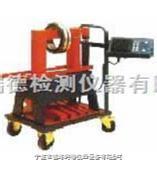 ESDC38轴承加热器厂家直销 ESDC38