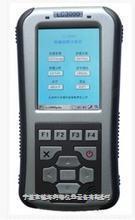 LC3000A轴承故障诊断仪厂家最低价 LC3000A