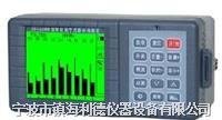 宁波RD-5000智能数字漏水检测仪厂家直销 RD-5000