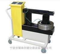 国产优质SM38-24智能感应轴承加热器---利德牌 SM38-24