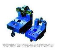 新疆SM20K-2台式感应轴承加热器出厂价 SM20K-2