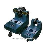 供应SM30K-5小型智能轴承加热器优惠价 SM30K-5