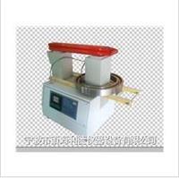 高性能HLD50轴承感应加热器(最大轴承外径600mm) HLD50