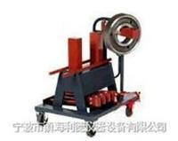 专业小车式轴承加热器YZDC-7江浙沪总代理 YZDC-7