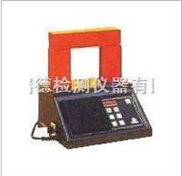 热卖SMDC-22-3.6X智能轴承加热器(带摇臂)利德老品牌 SMDC-22-3.6X
