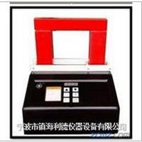 专业厂家RD-BH5感应轴承加热器特价促销 RD-BH5