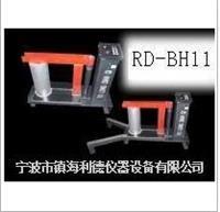 天津RD-BH11高级性能轴承加热器价格 RD-BH11