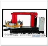RD-BH14大型号轴承加热器哈尔滨经销商价格 RD-BH14
