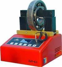 秦皇岛ZJY-6.0台式轴承加热器最低报价  ZJY-6.0