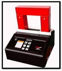 SMBG-2.0智能轴承加热器厂家优惠价 SMBG-2.0
