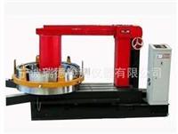 大型号轴承加热器SMBG-100杭州厂家 批发价 SMBG-100