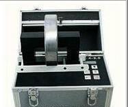 国产优质SMBX-2.0轴承加热器 利德牌加热器 SMBX-2.0价格 SMBX-2.0