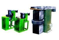 专业生产SMBE-20齿轮齿圈 联轴器加热器厂家 SMBE-20