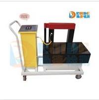 杭州LD35H-20H轴承感应加热器厂家直销价 LD35H-20H