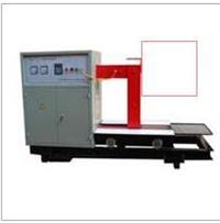 供应BGJ-20-3快速感应轴承加热器宁波直销价 BGJ-20-3