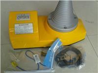 【新型DCL-T】塔式感应轴承加热器 GJW系列厂家相关型号 DCL-T