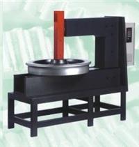 KLW-8010大型号轴承加热器厂家现货 直销价 KLW-8010