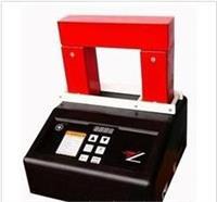 ZNY-2.0台式轴承加热器厂家使用说明 ZNY-2.0