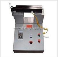 济南RDX-10自控轴承加热器专业生产厂家 RDX-10