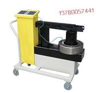 ETH-100上海轴承加热器(功率100KVA) ETH-100