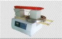 利德SL30T-3轴承安装热套加热器自主品牌 SL30T-3