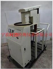 陕西SL30K-C2齿圈工频感应加热器厂家报价 SL30K-C2