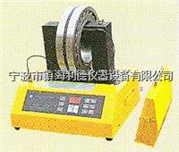 M05200DTG进口轴承加热器说明书(韩国原厂供应) M05200DTG