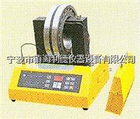 韩国正品M05300DTG轴承加热器国内总代理 M05300DTG