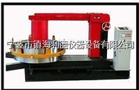 超大型号DM-1000轴承加热器(100 KVA)资料参数详细介绍 DM-1000