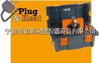 美国铁姆肯VHIN10进口轴承加热器说明书 VHIN10