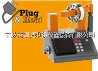 进口TIMKEN轴承加热器美国VHIN35出厂价 VHIN35