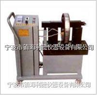 河北SM-4智能感应轴承加热器现货 批发价 SM-4
