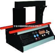 供应ZMH-1000N静音轴承加热器厂家价格优势 ZMH-1000N