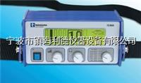 利德牌管道漏水检测仪 RD-805管道漏水检测仪厂家  RD-805现货热卖价 RD-805管道漏水检测仪