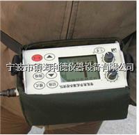优质RD-908管道漏水检测仪  RD-908数字式检漏仪 RD-908出厂价 RD-908